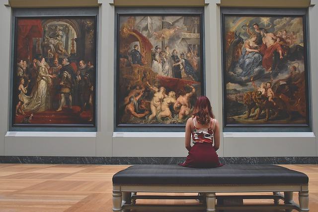 Umenie bez hraníc