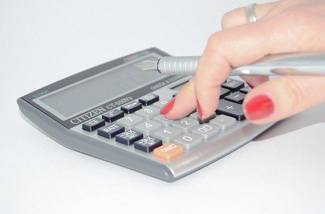 Základné pravidlá pre finančnú prosperitu