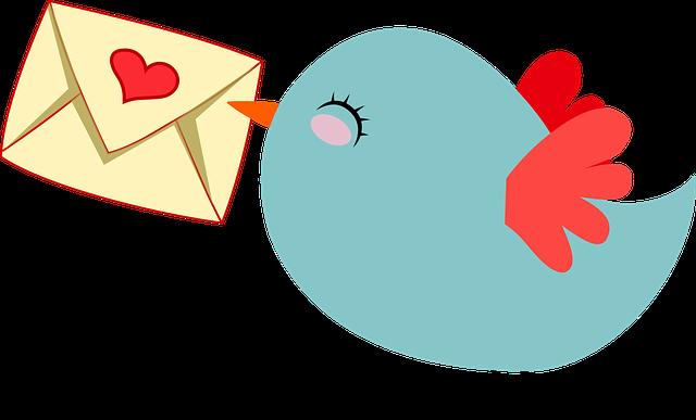 Aký e-mail si vybrať?