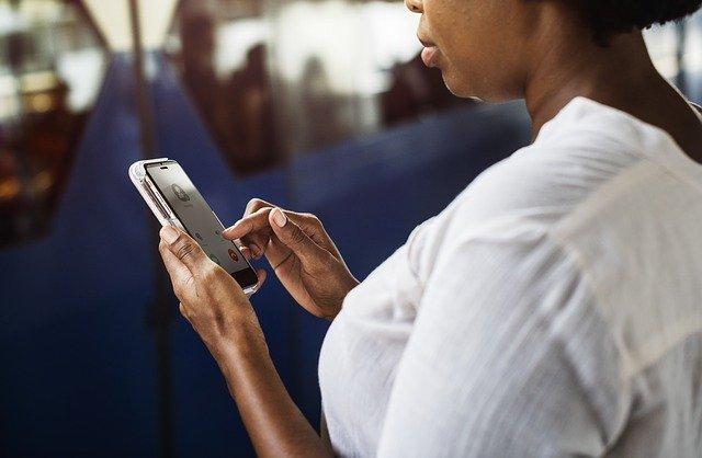 Nákupy cez internet, alebo ako ušetriť desiatky eur za mesiac