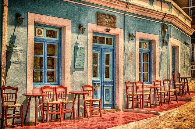 kavárna.jpg