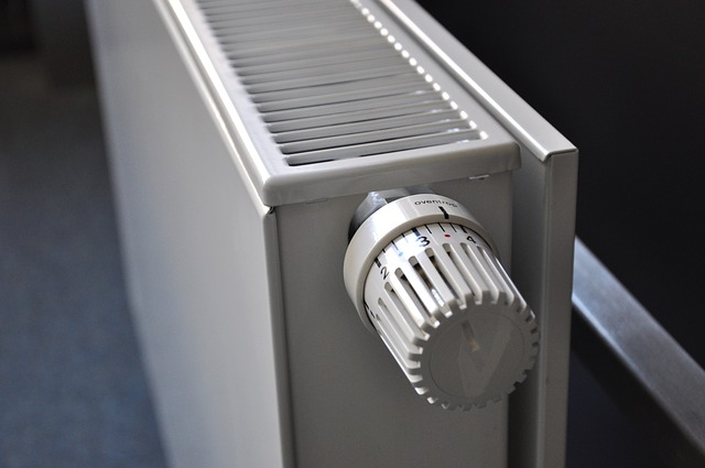 Liatinové radiátory, áno alebo nie?