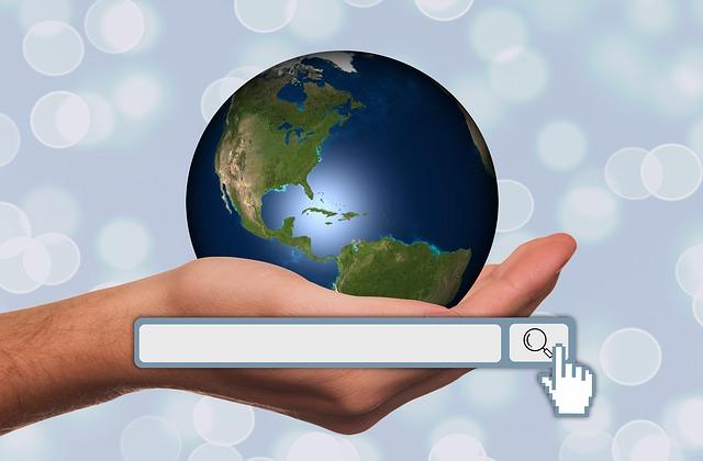 Má Váš web relatívne nízku návštevnosť? Musíte ho zviditeľniť!
