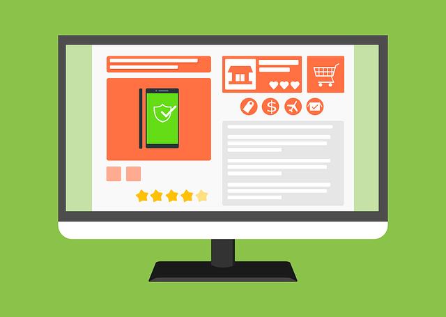 Potrebuje váš e-shop SEO?