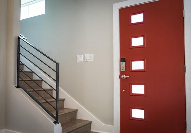 Tieto dvere sú tou najlepšou voľbou!