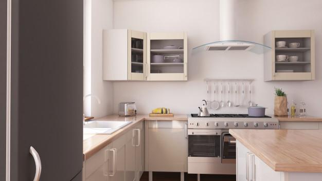 kitchen-interior_1048-8217