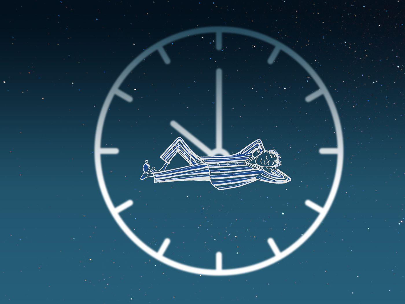 Spite lepšie už od dnes!